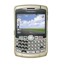 harga BlackBerry Curve 8320