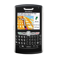 harga BlackBerry 8820
