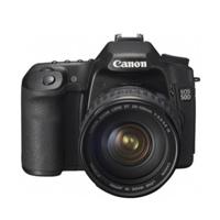 harga Canon EOS-50D