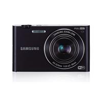 harga Samsung MV900