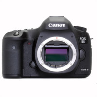 harga Canon EOS 5D mark III