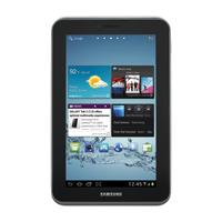harga Samsung Galaxy Tab 2 7.0 Wifi
