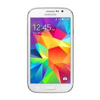 harga Samsung Galaxy Grand (I9082)