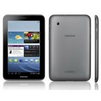 harga Samsung Galaxy Tab 2 7.0