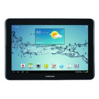 harga Samsung Galaxy Tab 2 10.1