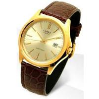 harga Wristwatch Casio - LTP-1183Q