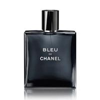 harga Perfume Chanel Bleu de Chanel EDT 150 ml.