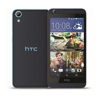 harga HTC Desire