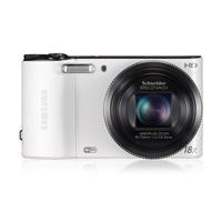 harga Digital Camera Samsung WB150F WI-FI