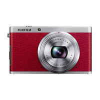 harga Digital Camera FujiFilm XF1