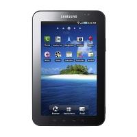harga Samsung Galaxy Tab P1000 WiFi