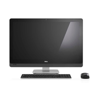 harga Dell XPS All-in-One 2710