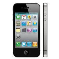 harga Apple iPhone 4 16GB