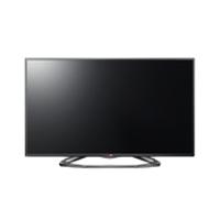 harga LG CINEMA 3D Full HD Direct LED Smart TV 42 inch - 42LA6200