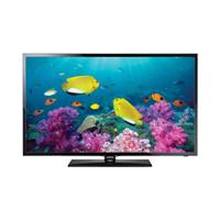 harga Samsung Slim Full HD LED TV 46 inch - UA46F5000