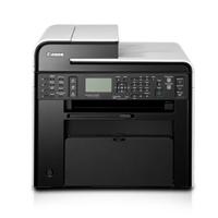 harga Canon imageCLASS MF4870DN Laser Multifunction Mono Printer Print/Copy/Scan/Fax/Duplex/LAN