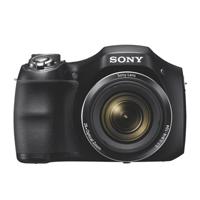 harga Camera Digital Sony Cybershot - DSC-H200