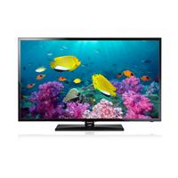 harga Samsung Slim Full HD LED TV - UA40F5000 40 inch