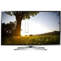 harga Samsung 3D Slim Full HD LED Smart TV 55 inch - UA55F6400