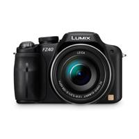 harga Panasonic Lumix DMC-FZ40/FZ45