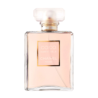 harga Perfume Chanel Coco Mademoiselle EDP 100 ml.