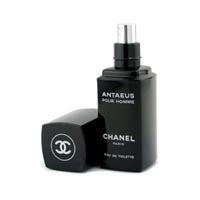 harga Perfume Chanel Antaeus EDT For men 100 ml.