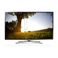 harga Samsung 3D SLIM Full HD LED Smart TV 40 inch - UA40F6400