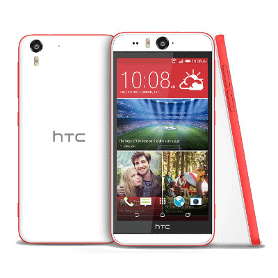 harga HTC Desire EYE