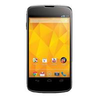harga LG Nexus 4