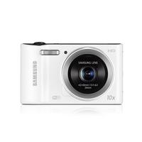 harga Samsung Smart Camera WB30F