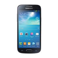 harga Samsung Galaxy S4 mini (I9190)