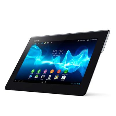 harga Sony Xperia Tablet S 32GB