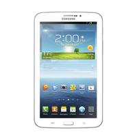 harga Samsung Galaxy Tab 3 7.0