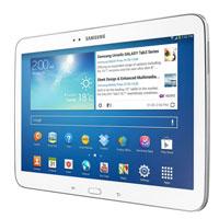 harga Samsung Galaxy Tab3 10.1