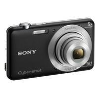 harga Sony Cybershot DSC-W710