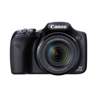 harga Canon PowerShot SX520 HS