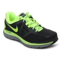 harga Nike Dual Fusion Lite