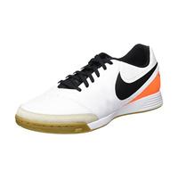 harga Nike Tiempo Genio