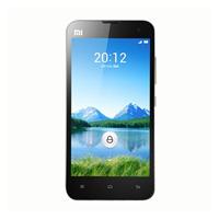 harga Xiaomi MI 2S
