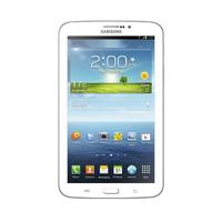 harga Samsung Galaxy Tab 3G