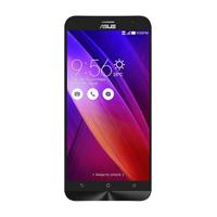 harga Asus ZenFone 2 (ZE551ML) 32GB
