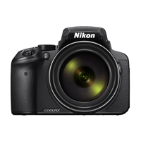 harga Nikon Coolpix P900