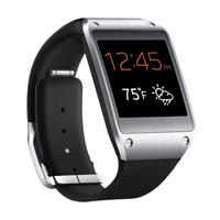 harga Samsung Galaxy Gear