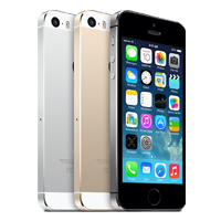 harga Apple iPhone 5s 32GB