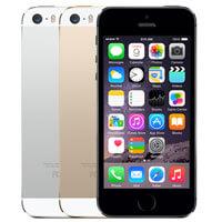 harga Apple iPhone 5s 64GB