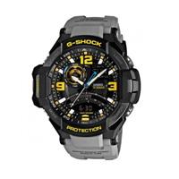 harga Wristwatch CASIO G-Shock Gravity Defier - GA-1000-8A