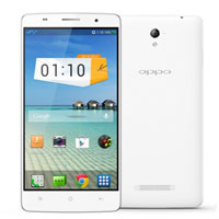 harga Oppo Find Way S