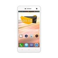 harga Oppo Find Mirror (R819)