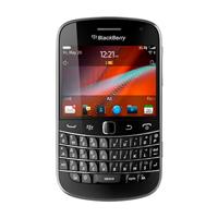 harga BlackBerry Bold 9900 (Touch Screen)