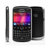 harga Blackberry Curve 9360 Apollo